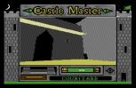 Castle Master Plus4 08