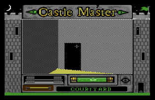 Castle Master Plus4 09