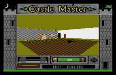 Castle Master Plus4 10