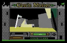 Castle Master Plus4 11
