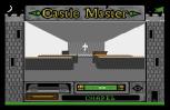 Castle Master Plus4 13