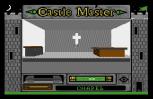 Castle Master Plus4 14