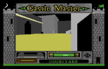Castle Master Plus4 15