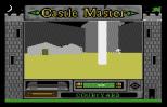 Castle Master Plus4 16