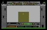 Castle Master Plus4 17