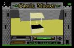 Castle Master Plus4 18
