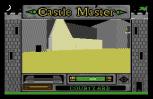 Castle Master Plus4 19