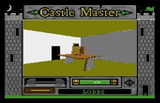 Castle Master Plus4 20