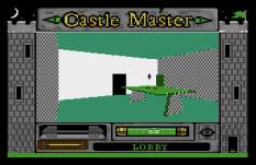 Castle Master Plus4 21