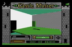 Castle Master Plus4 22