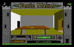 Castle Master Plus4 23
