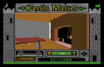Castle Master Plus4 24