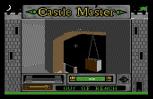 Castle Master Plus4 25