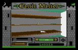 Castle Master Plus4 26