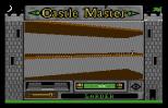 Castle Master Plus4 27