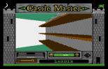 Castle Master Plus4 28