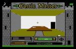 Castle Master Plus4 29