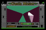 Castle Master Plus4 30