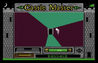 Castle Master Plus4 31