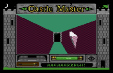 Castle Master Plus4 32