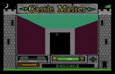 Castle Master Plus4 33