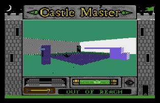 Castle Master Plus4 34
