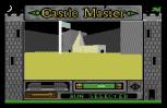 Castle Master Plus4 35