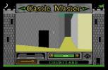 Castle Master Plus4 36