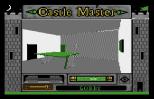 Castle Master Plus4 37