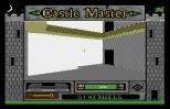 Castle Master Plus4 38