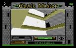 Castle Master Plus4 39