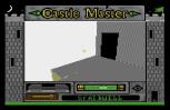 Castle Master Plus4 40