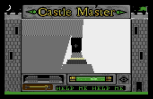Castle Master Plus4 41