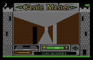 Castle Master Plus4 42