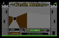 Castle Master Plus4 43