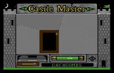 Castle Master Plus4 44