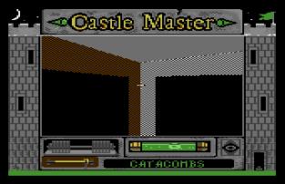 Castle Master Plus4 45