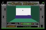 Castle Master Plus4 46
