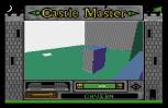 Castle Master Plus4 47