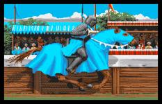 Defender of the Crown 2 CD32 76