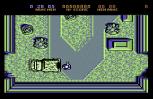 Fernandez Must Die C64 02