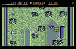 Fernandez Must Die C64 03