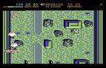 Fernandez Must Die C64 04