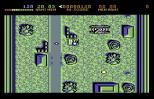 Fernandez Must Die C64 05
