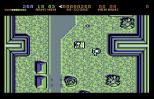 Fernandez Must Die C64 06