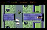 Fernandez Must Die C64 07