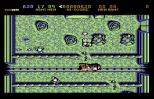 Fernandez Must Die C64 15
