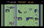 Fernandez Must Die C64 24