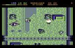 Fernandez Must Die C64 25