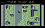 Fernandez Must Die C64 26
